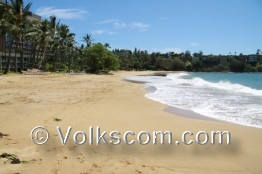 Beach Kauai East Coast Beaches Of Kauai Beach Vacation Hawa
